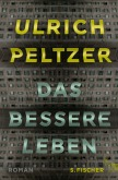 Peltzer Buchpreis Fischer Verlag