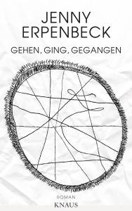 Erpenbeck Buchpreis Knaus Verlag
