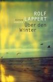 Lappert Buchpreis Hanser Verlag