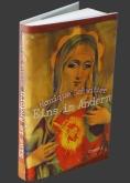 Schwitter Buchpreis Droschl Verlag