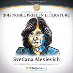 (c) Nobelprize.org