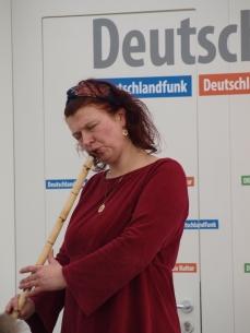 Leipziger Buchmesse lbm16 (16)