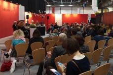 Leipziger Buchmesse lbm16 (8)