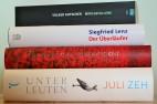 Wunschliste neue Bücher März Bücherblog Bücherherbst
