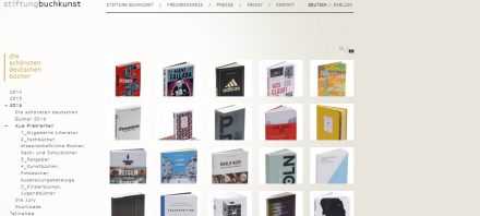 Buecherherbst Buecherblog Buchpreis Buchkunst