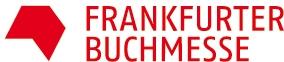 Frankfurter Buchmesse fbm