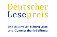 logo_deutscherlesepreis