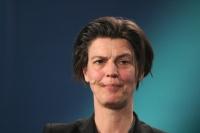 Carolin Emcke Friedenspreis Buchhandel