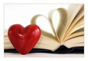Lesen Glück Buecherherbst Buecherblog