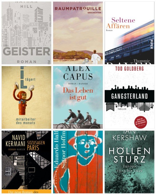 Wunschliste Buecherherbst Buecherblog Neuerscheinungen Verlage Verlagsvorschau