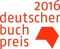 Deutscher Buchpreis dbp16 fbm16 Buchmesse Buchblog Buecherherbst