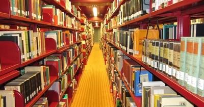 bibliothek-gfds-buecherherbst-buecherblog-rueckblende-presseschau