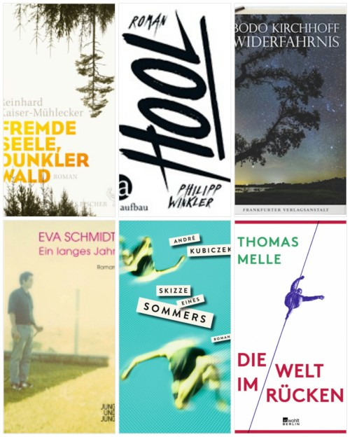 buchpreis-dbp16-buecherherbst-buecherblog-collage-nominierte-cover