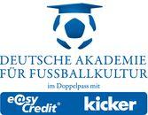Fußballbuch des Jahres Fußballkultur Buecherherbst Buecherblog Buchpreis