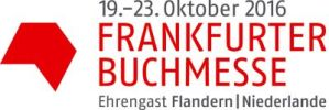 fbm16-buchmesse-logo-buecherherbst-buecherblog