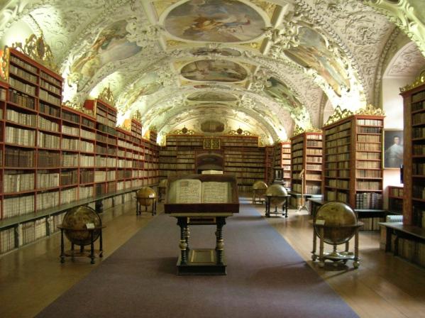 bibliothek-buecherherbst-buecherblog-carina-doring-pixelio-presseschau-rueckblende