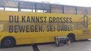 buchmesse-frankfurt-fbm16-buecherblog-buecherherbst-amnesty
