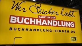 buchmesse-frankfurt-fbm16-buecherblog-buecherherbst-buchhandlung