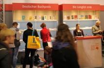 buchmesse-frankfurt-fbm16-buecherblog-buecherherbst-buchpreis-dbp16-shortlist-longlist