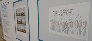 buchmesse-frankfurt-fbm16-buecherblog-buecherherbst-comicpreis-nazis