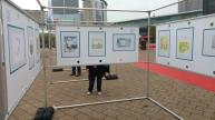 buchmesse-frankfurt-fbm16-buecherblog-buecherherbst-comicpreis