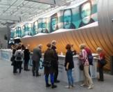 buchmesse-frankfurt-fbm16-buecherblog-buecherherbst-ehrengast-flandern-niederlande