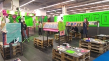 buchmesse-frankfurt-fbm16-buecherblog-buecherherbst-international