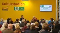 buchmesse-frankfurt-fbm16-buecherblog-buecherherbst-kulturstadion-litcom-claudia-roth