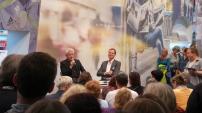 buchmesse-frankfurt-fbm16-buecherblog-buecherherbst-miroslav-nemec-suddeutsche-zeitung-sz