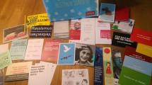 buchmesse-frankfurt-fbm16-buecherblog-buecherherbst-mitbringsel-postkarten-lesezeichen