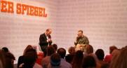 """Philipp Winkler stellt """"Hool"""" vor"""