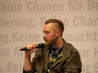 Philipp WInkler