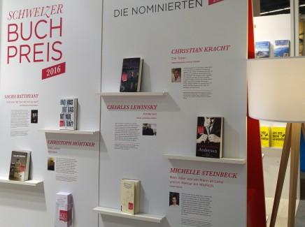 buchmesse-frankfurt-fbm16-buecherblog-buecherherbst-schweizer-buchpreis-sbp