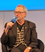Thommie Bayer