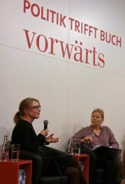 buchmesse-frankfurt-fbm16-buecherblog-buecherherbst-vorwaerts-politik-helmut-schmidt-weltkanzler