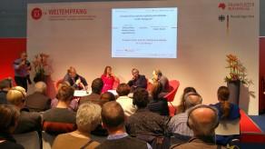 buchmesse-frankfurt-fbm16-buecherblog-buecherherbst-weltempfang-europa-krise-intellektuelle