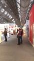 buchmesse-frankfurt-fbm16-buecherblog-buecherherbst
