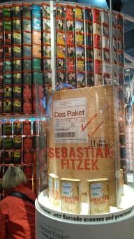 buchmesse-frankfurt-fbm16-fitzek-paket-buecherblog-buecherherbst