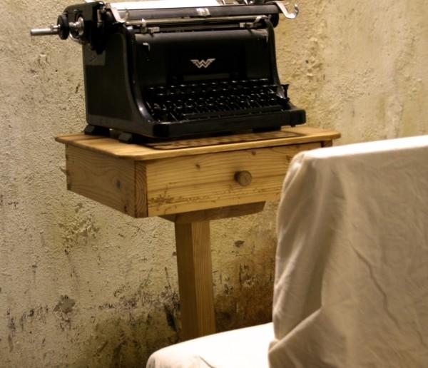 schreibmaschine-pseudonym-buecherherbst-buecherblog-rueckblende-presseschau