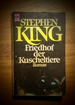 friedhof-der-kuscheltiere-stephen-king-buecherherbst-buecherblog