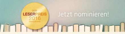 lovelybooks-leserpreis-buecherherbst-buecherblog-buchpreis-nominierung