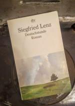 siegfried-lenz-deutschstunde-buecherherbst-buecherblog