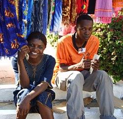 Fiston Mwanza Mujila tram83 rezension buecherherbst buecherblog buchtipp afrika ulla-trampert_pixelio