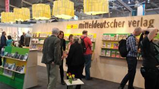 lbm17 Buchmesse Buecherherbst Buecherblog