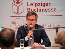 lbm17 Buchmesse Buecherherbst Buecherblog lbm18 Matthias Meisner