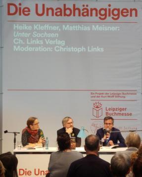 lbm17 Buchmesse Buecherherbst Buecherblog Matthias Meisner