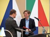 Leipziger Buchmesse 2017 lbm17 Buecherherbst Buecherblog