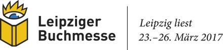 Leipziger Buchmesse lbm17 Leipzig liest Buecherherbst Buecherblog Programm Ueberblick