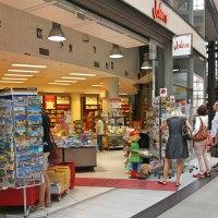 Leipzig Buecherherbst Buecherblog