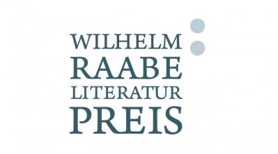 Wilhelm Raabe Literaturpreis buecherherbst bucherblog